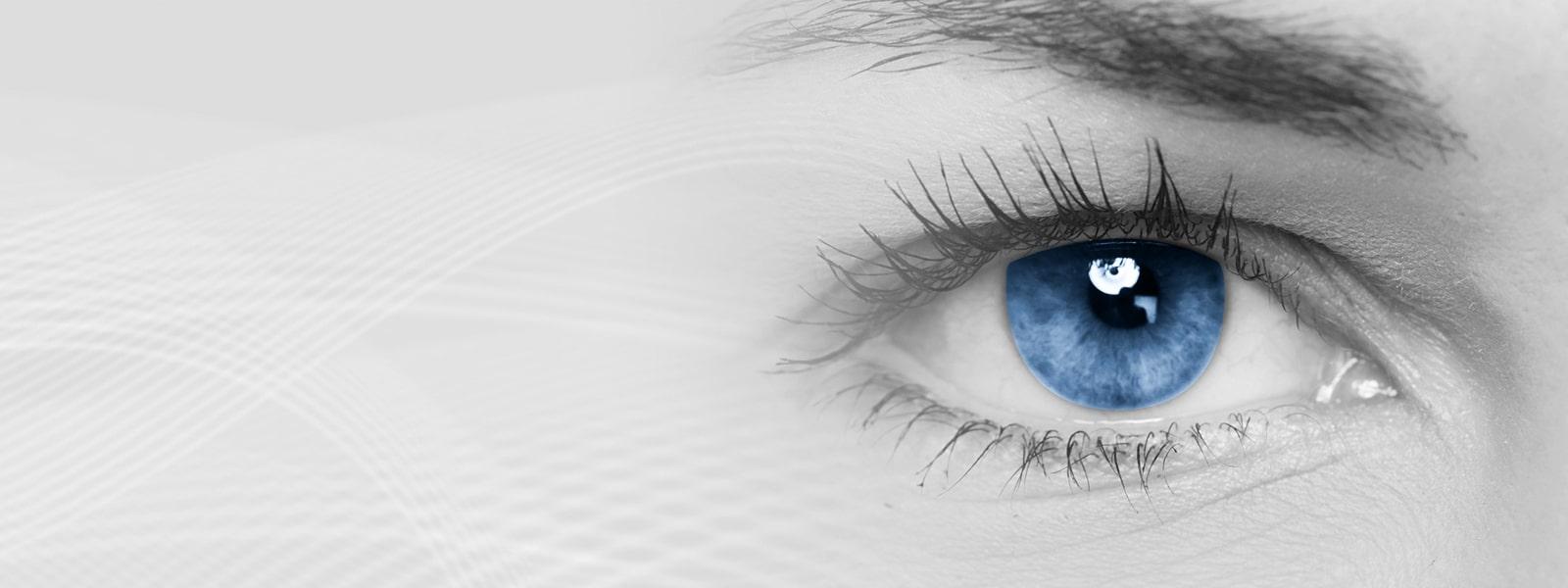 Centre de santé Paris-Ouest - Ophtalmologie - Consultations - Chirurgie